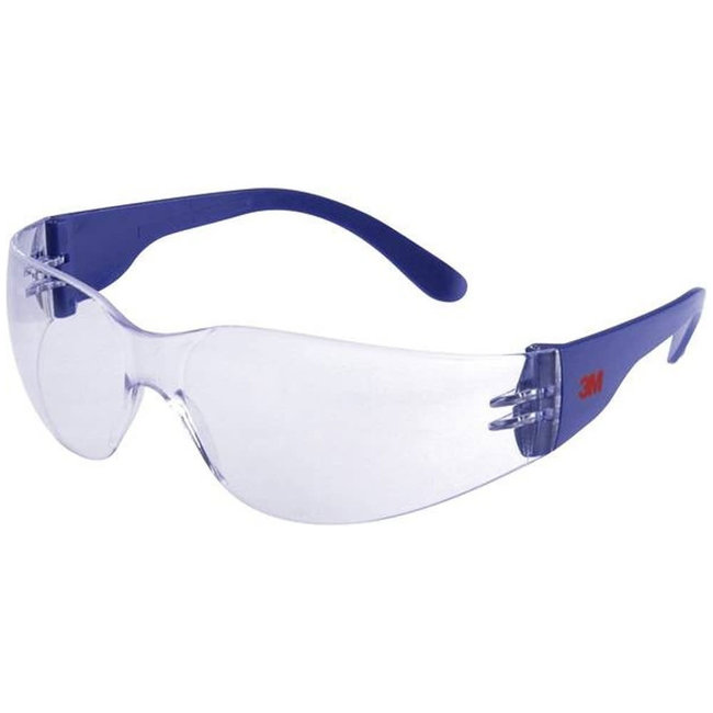 3M 3M 2720 Safety Spectacles