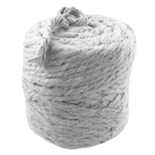 Caulking Cotton 500g
