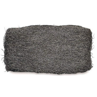 Marathon Leisure Steel Wool 20g (3 Pack)