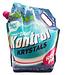 Kontrol Krystals Jumbo Moisture Damp Trap Refill 2.5kg