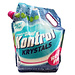 Kontrol Kontrol Krystals Jumbo Refill Pack 2.5kg