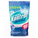 Kontrol Kontrol Krystals Refill Pack for Streamline Moisture Trap