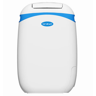 Seago Seago Eco Dry Desiccant Dehumidifier