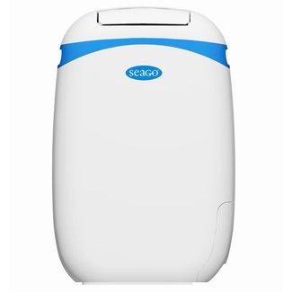 Seago Seago Eco Dry Dessicant Dehumidifier