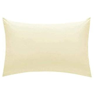 Pirates Cave Value Easy-Care Pillow Case Cream