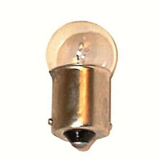 Chart Light Bulb 12W 5W