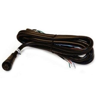 Garmin Garmin Power Data Cable For GSD20
