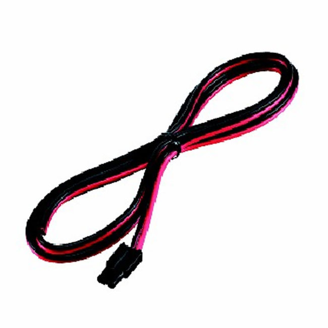 Icom Power Cable DC Lead For BC121