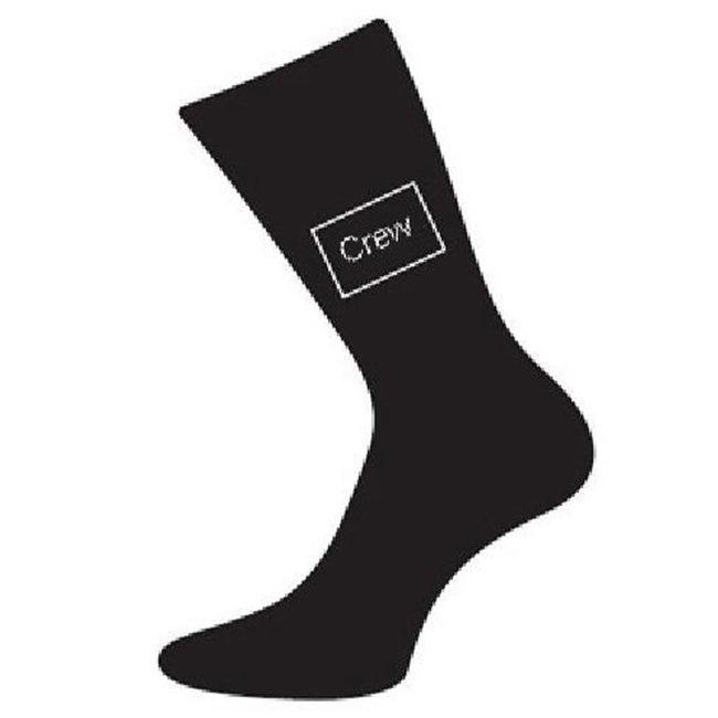 Crew Socks Crew