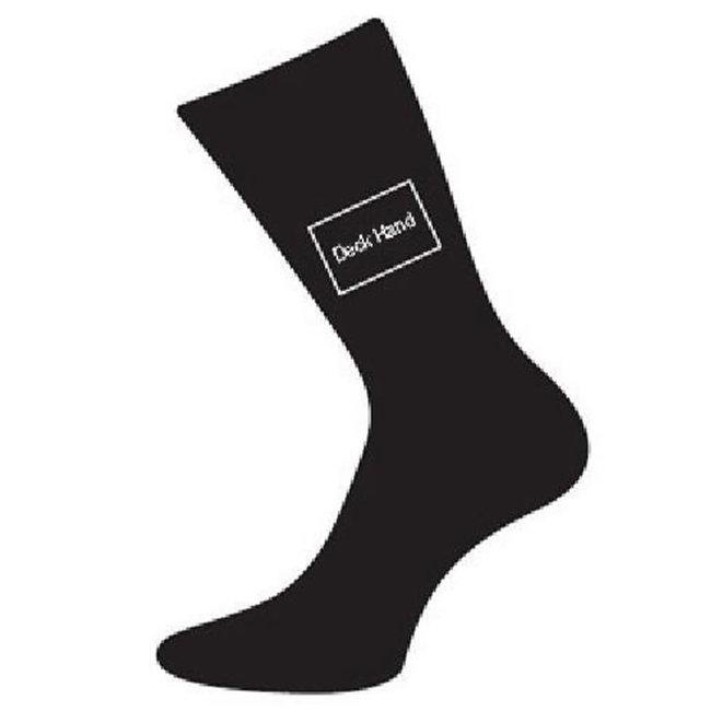 Crew Socks Deck Hand