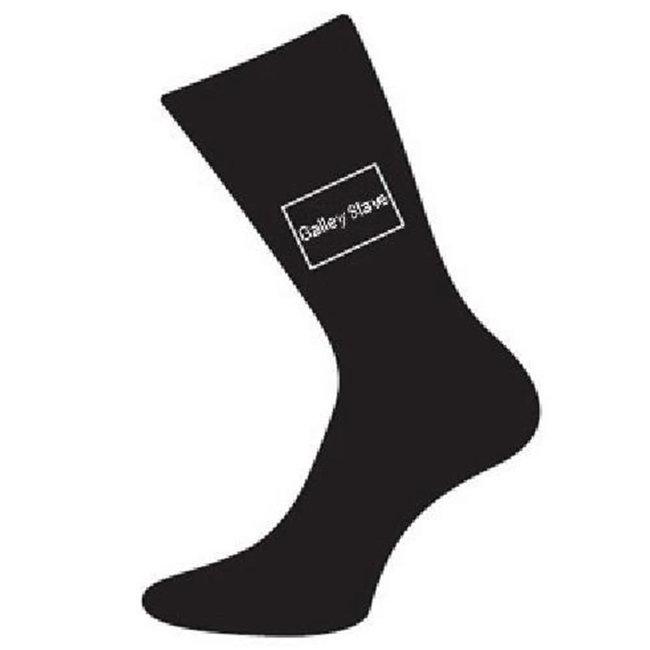 Crew Socks Galley Slave