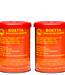 Seago Offshore Distress Flare Pack 2024
