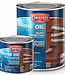 Owatrol Marine Oil Paint Conditioner And Rust Inhibitor