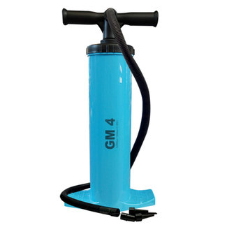 Bravo Bravo GM4 Hand Pump