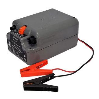 Bravo Bravo BST 800 12V Electric Pump