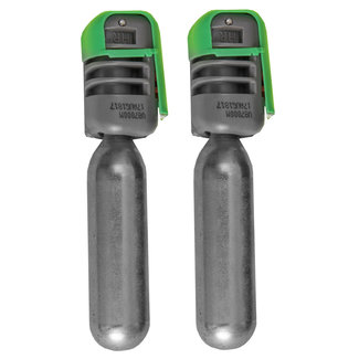 Spinlock Spinlock Alto Belt Pack Re-Arming Kit 16g