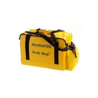McMurdo McMurdo Waterproof Grab Bag