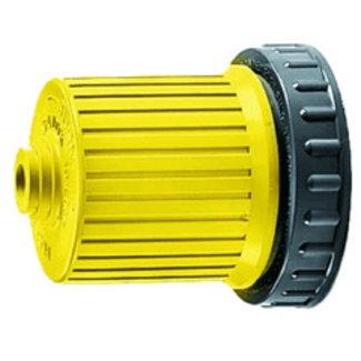 Hubbell Shore Power Hubbell Shore Power 30A Seal-Tite Boot Nylon Thread