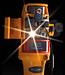 Ocean Signal MOB1 RescueME Man Overboard AIS/DSC