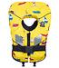 Crewsaver Euro 100N Foam Childrens Life Jacket
