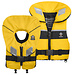 Crewsaver Crewsaver Spiral 100N Childrens Foam Life Jacket