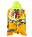 Crewsaver Crewfit Pouch Spray Hood For 150N & 165N Sport Life Jackets
