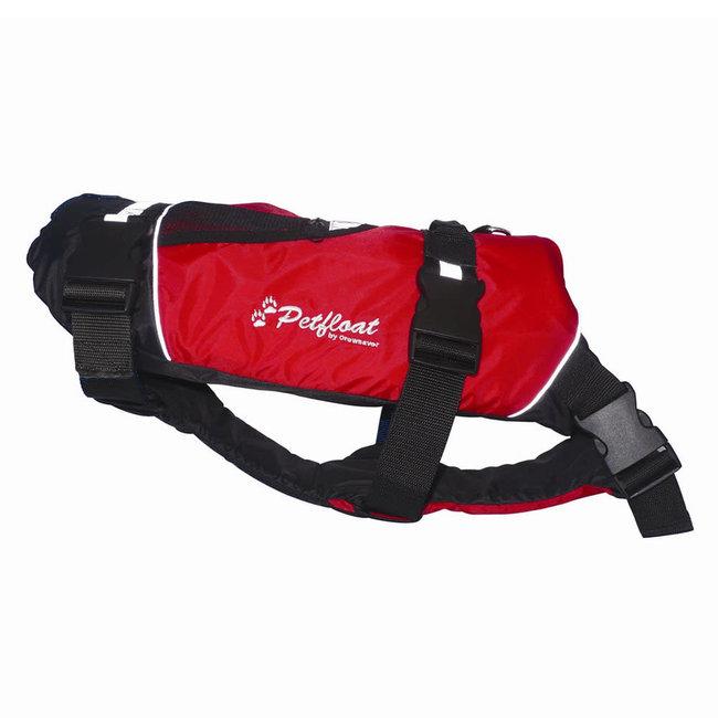 Crewsaver Petfloat Dog Life Jacket