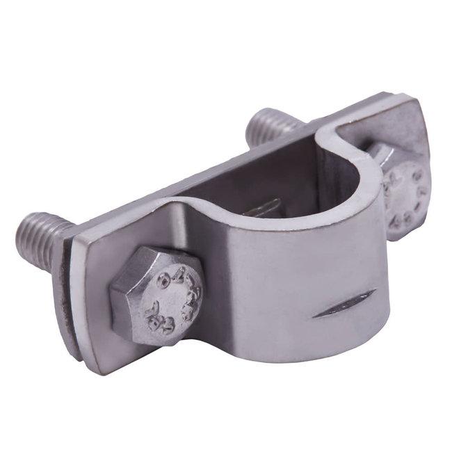 Multiflex Regular Cable Clamp
