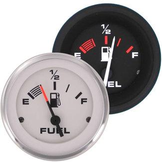 Veethree Veethree Fuel Level Gauge (240-33 Ohm)