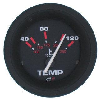 Veethree Veethree Water Temperature Gauge (40-120C)