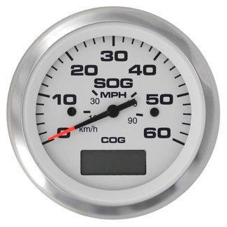 Veethree Veethree GPS Speedometer
