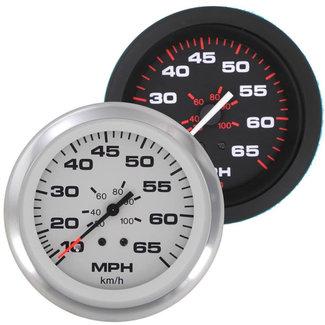 Veethree Veethree Pitot Speedometer