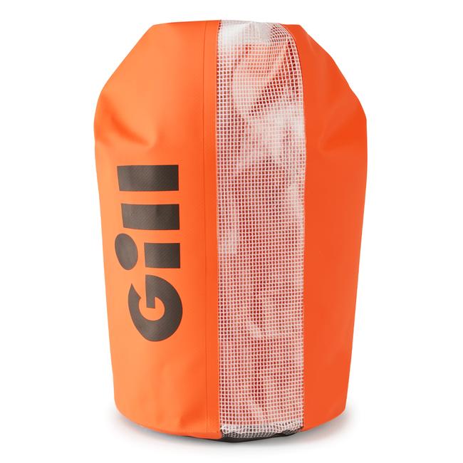 Gill Dry Bag