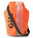 Gill Wet & Dry Bag