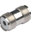 Glomex PL258 Double Female Connector RA133