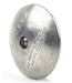 MG Duff MD59 Magnesium Bolt On Disc Anode (Pair) 0.20kg