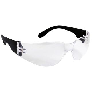 Blackrock Blackrock Safety Spectacles (Clear)