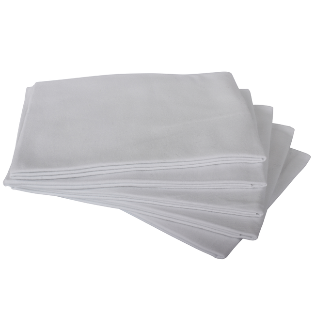 ProDec Lint Free Polishing Cloths (5 Pack)