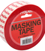 ProDec Masking Tape 50M