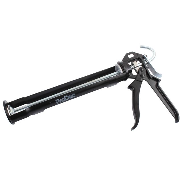 ProDec Advanced Revolving Caulking Gun