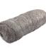 ProDec Steel Wool 400g
