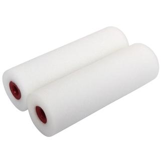 Prodec ProDec Foam Mini Roller Refills 100mm