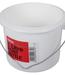 ProDec Plastic Paint Kettle 1L