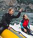 Crewsaver Pro SZ 50N Buoyancy Aid