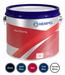 Hempel Hard Racing Antifoul 2.5L (x2) + FREE Roller Pack & Masking Tape