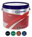 Hempel Broads Antifoul 2.5L (x2) + FREE Roller Pack & Masking Tape