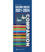 Companion Guides - Racing Rules 2021-2024