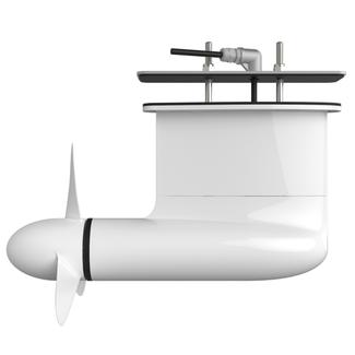 Watt & Sea Watt & Sea POD 600 Hydrogenerator