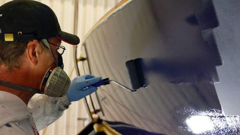 How Often Should You Antifoul A Boat?