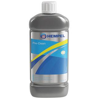 Hempel Hempel Pre-Clean 1L